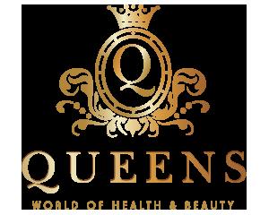 Queens World of Health & Beauty