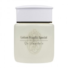 LOTION FRAGILIS 150 ML.